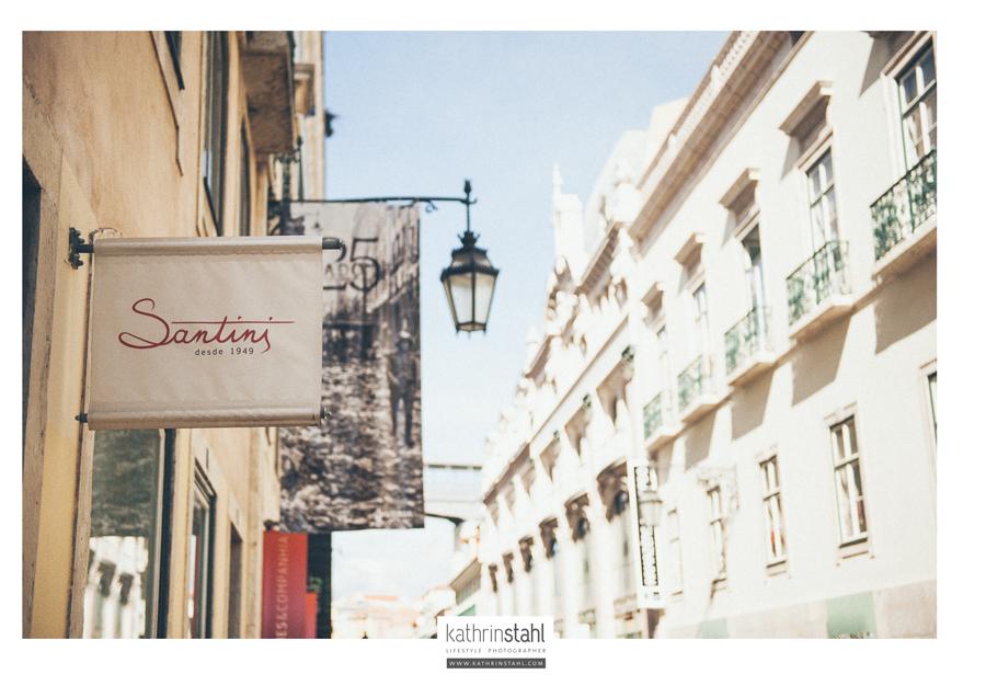 Lissabon, Reise, Lifestyle, Kathrin Stahl