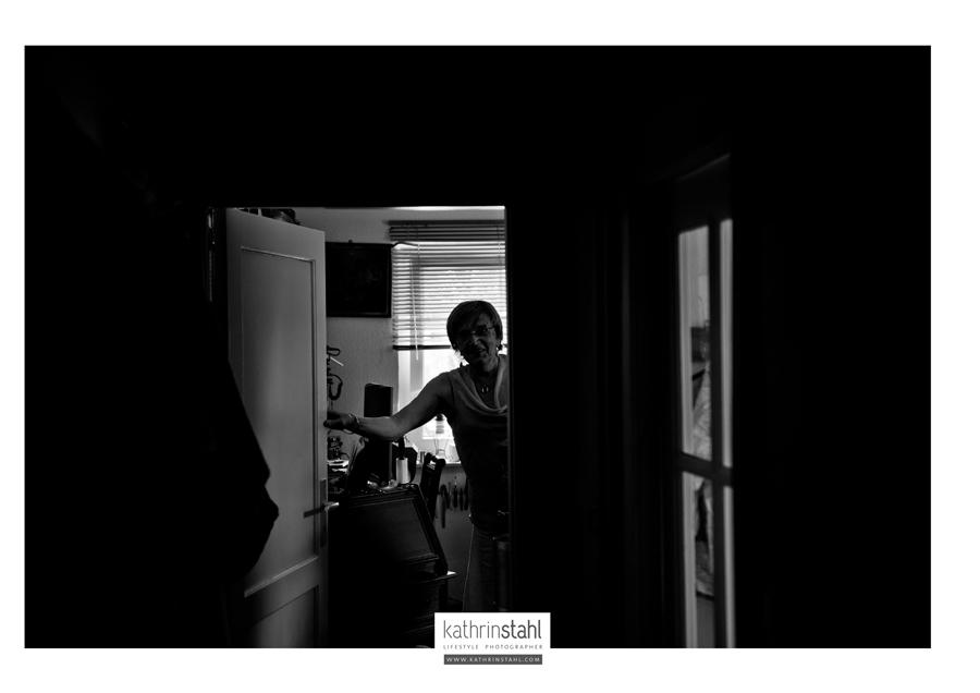 Transgender, Fotoprojekt, Fotograf, Kathrin Stahl001