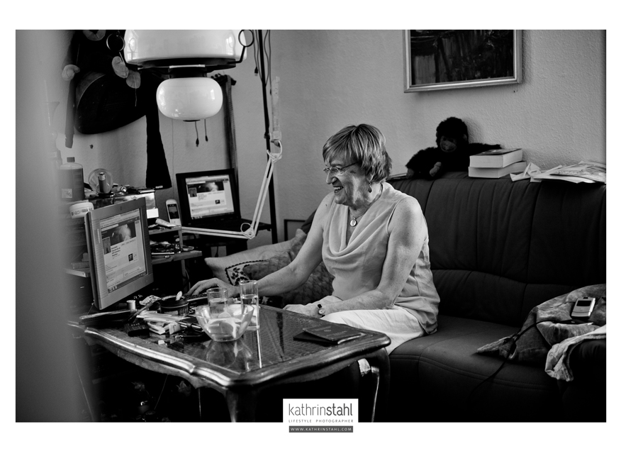 Transgender, Fotoprojekt, Fotograf, Kathrin Stahl004