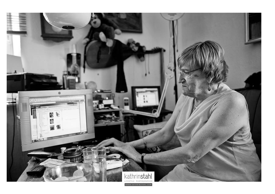 Transgender, Fotoprojekt, Fotograf, Kathrin Stahl007