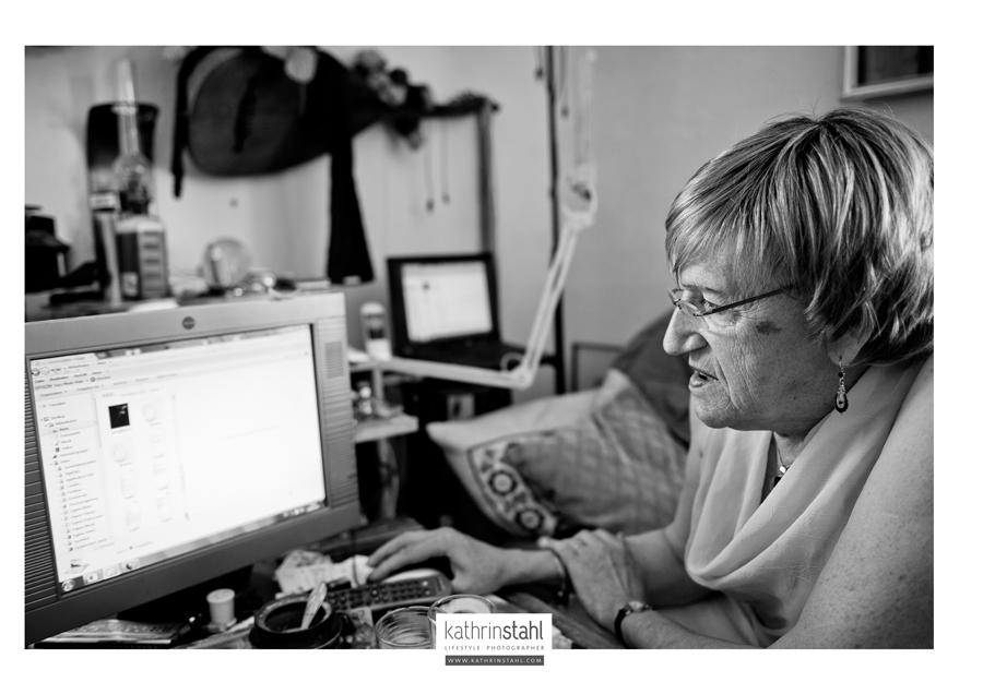 Transgender, Fotoprojekt, Fotograf, Kathrin Stahl009