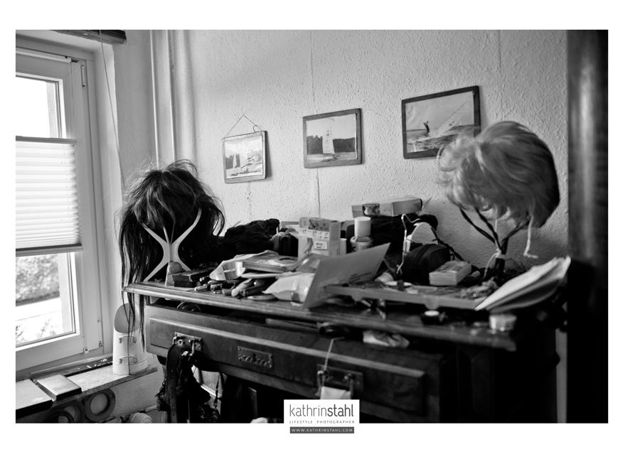 Transgender, Fotoprojekt, Fotograf, Kathrin Stahl013