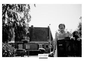 Transgender-Fotoprojekt-Fotograf-Kathrin-Stahl0221.jpg