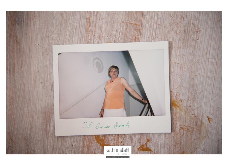 a Transgender, Fotoprojekt, Fotograf, Kathrin Stahl001