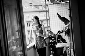 Sören-ist-Sophie-Hanni-40.jpg