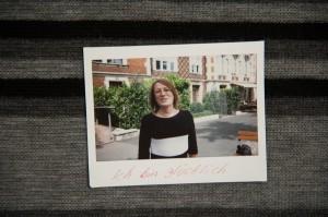 Sören-ist-Sophie-Hanni-Kopie
