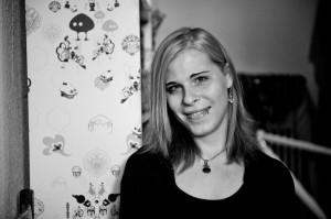 SiS, JannaMina, Photographer Kathrin Stahl-1