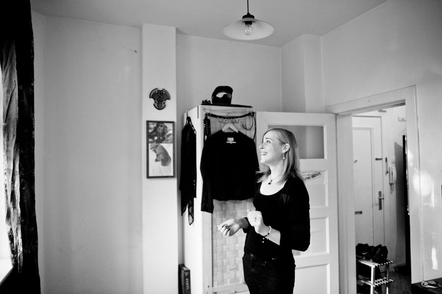 SiS, JannaMina, Photographer Kathrin Stahl-13