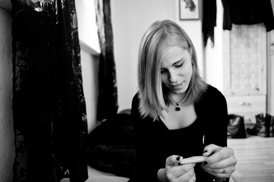 SiS, JannaMina, Photographer Kathrin Stahl-17