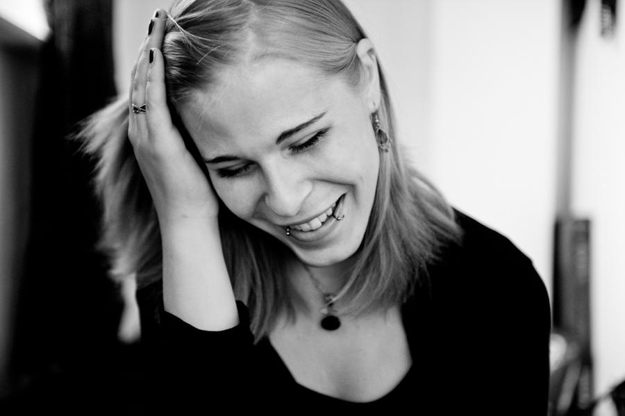 SiS, JannaMina, Photographer Kathrin Stahl-19