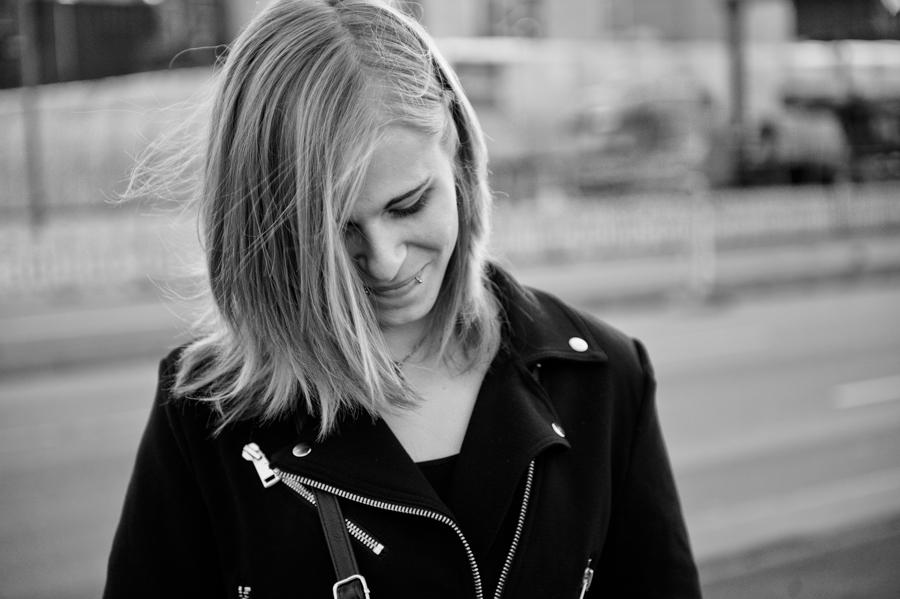 SiS, JannaMina, Photographer Kathrin Stahl-33