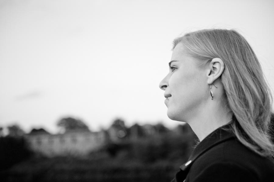 SiS, JannaMina, Photographer Kathrin Stahl-36