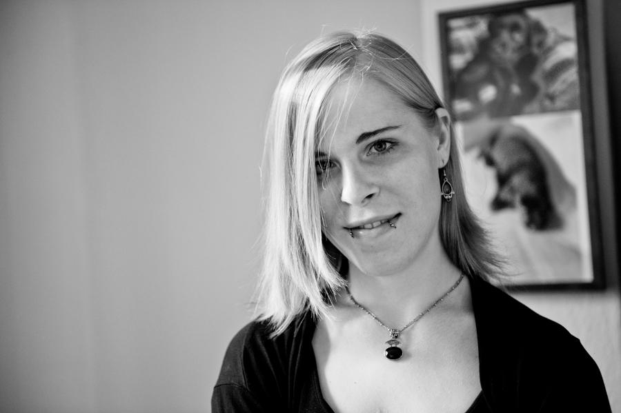 SiS, JannaMina, Photographer Kathrin Stahl-8
