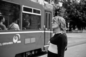 Sören ist Sophie - Hanni-44