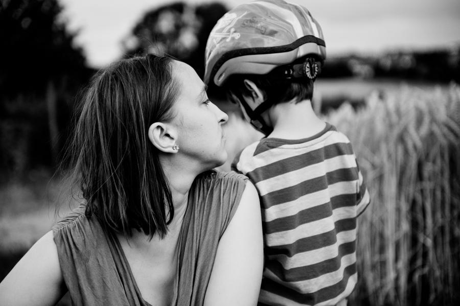 Transgender, Lifestyle Fotograf, Kathrin Stahl-15