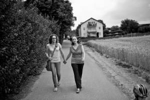 Transgender-Lifestyle-Fotograf-Kathrin-Stahl-2.jpg