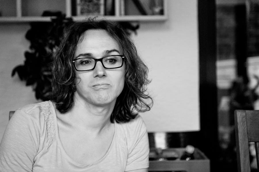 Transgender, Lifestyle Fotograf, Kathrin Stahl-33