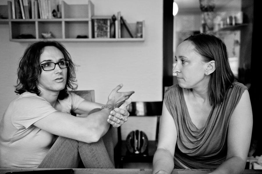 Transgender, Lifestyle Fotograf, Kathrin Stahl-42