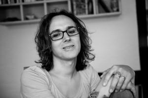 Transgender-Lifestyle-Fotograf-Kathrin-Stahl-45.jpg