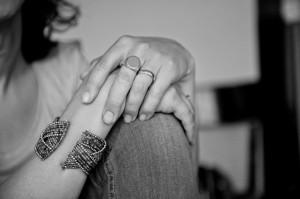 Transgender-Lifestyle-Fotograf-Kathrin-Stahl-46.jpg