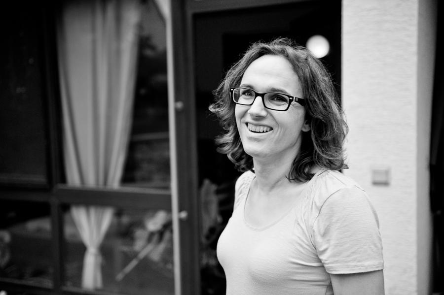 Transgender, Lifestyle Fotograf, Kathrin Stahl-51