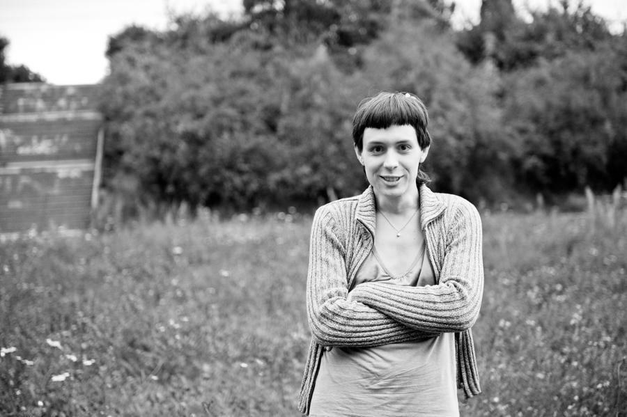 transgender, transident, fotoprojekt, 003