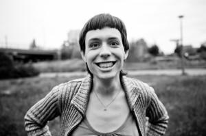 transgender, transident, fotoprojekt, 005