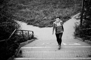 transgender, transident, fotoprojekt, 006