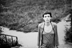 transgender, transident, fotoprojekt, 008