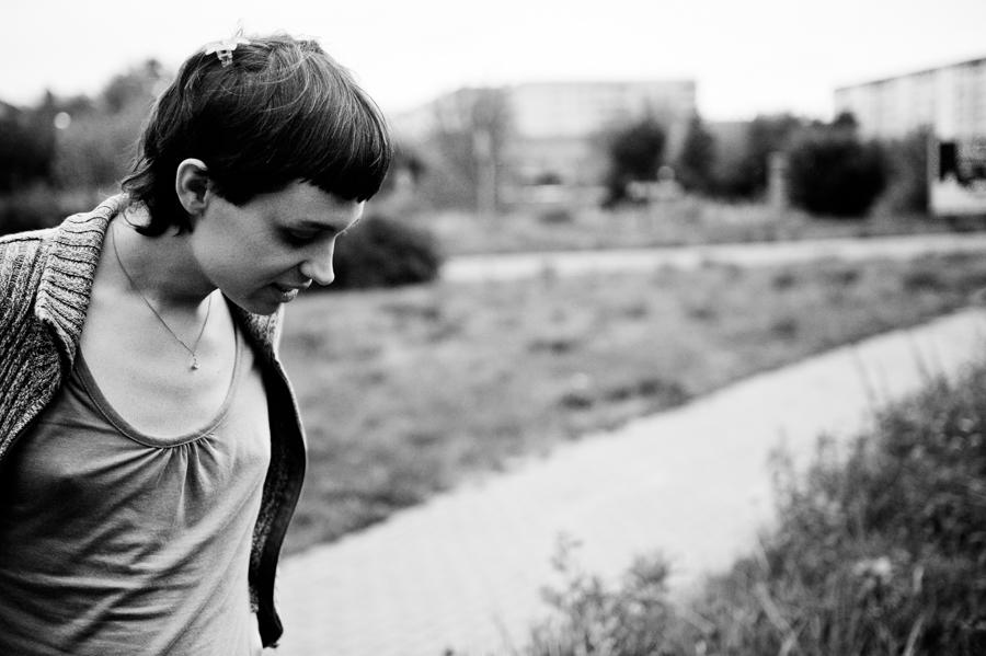 transgender, transident, fotoprojekt, 009