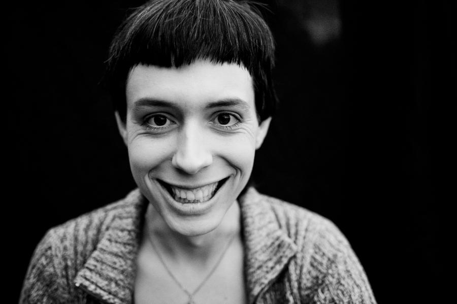 transgender, transident, fotoprojekt, 011