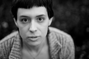 transgender, transident, fotoprojekt, 014