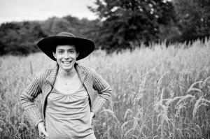 transgender, transident, fotoprojekt, 021