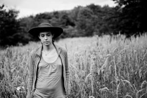 transgender, transident, fotoprojekt, 025