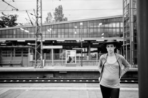 transgender, transident, fotoprojekt, 029
