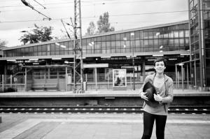 transgender, transident, fotoprojekt, 030