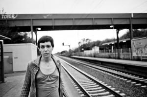 transgender, transident, fotoprojekt, 033