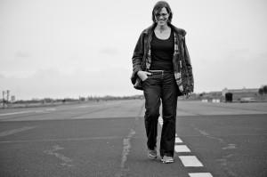 Fotoprojekt, Transgender, Kathrin Stahl,006
