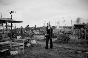 Fotoprojekt, Transgender, Kathrin Stahl,009