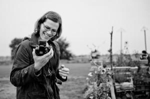 Fotoprojekt, Transgender, Kathrin Stahl,022