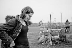 Fotoprojekt, Transgender, Kathrin Stahl,023