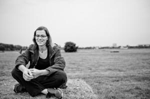Fotoprojekt, Transgender, Kathrin Stahl,031