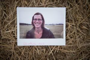 Fotoprojekt, Transgender, Kathrin Stahl,035