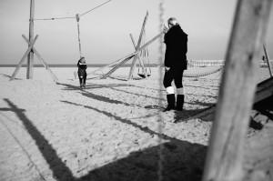 Transgender, transident, Fotoprojekt, Kathrin Stahl,005