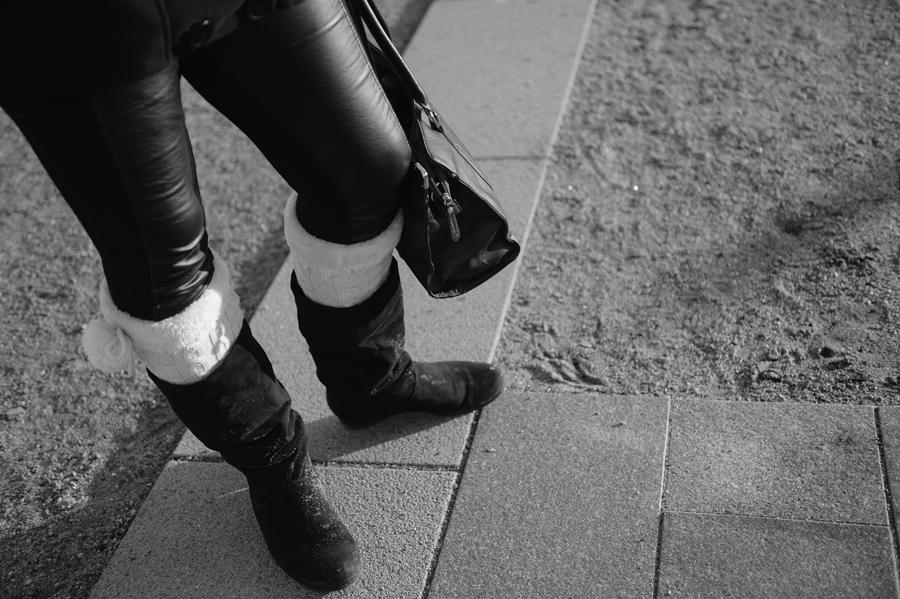 Transgender, transident, Fotoprojekt, Kathrin Stahl,010