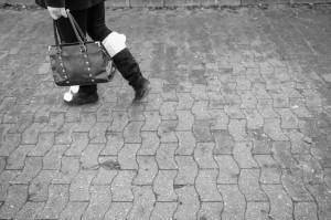Transgender, transident, Fotoprojekt, Kathrin Stahl,012