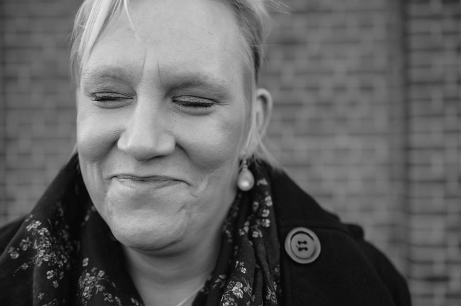 Transgender, transident, Fotoprojekt, Kathrin Stahl,018