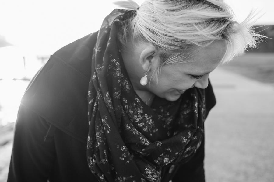 Transgender, transident, Fotoprojekt, Kathrin Stahl,025