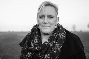 Transgender, transident, Fotoprojekt, Kathrin Stahl,028