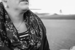 Transgender, transident, Fotoprojekt, Kathrin Stahl,029